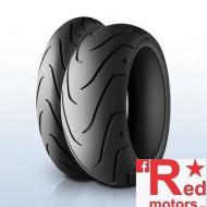 Anvelopa/cauciuc moto spate Michelin Scorcher 200/55-17 78V TL