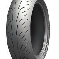 Anvelopa moto spate Michelin Power SUPERSPORT EVO 180/60-17 75W TL