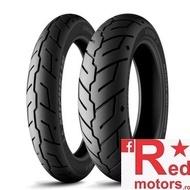 Anvelopa moto spate Michelin Scorcher 180/60-17 75V TL/TT