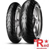 Anvelopa moto spate Pirelli ANGEL ST E (73W) TL Rear 180/55R17 W