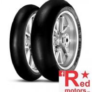 Anvelopa moto spate Pirelli SC2 DIABLO SUPERBIKE TL Rear 180/55R17 MED./HARD