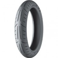 Anvelopa scuter Michelin Power Pure SC Rear 140/60-13 57L