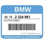 Cablu ambreiaj original BMW R1100GS