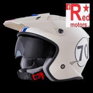 Casca moto integrala O'Neal Volt Herbie