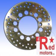 Disc frana spate EBC Suzuki GSX-R 600 1997-2005 si 2011-2017, GSX-R 600 UF 2011-2015, GSX-R 600 UE 2011-2013, GSX-R 600 U2 2004-2005, GSX-R 600 U3 2004-2005, GSX-R 600 U1 2001