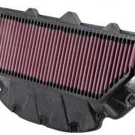 FILTRU AER SPORT K&N HA-9502 - HONDA CBR900RR/CBR954RR 2002-2003