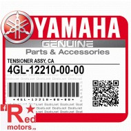 Intinzator lant distributie OEM original Yamaha TT-R50E 2007-2016, Yamaha TT-R90E 2004-2007, Yamaha XV250-S VIRAGO 1995, 1997, 1998