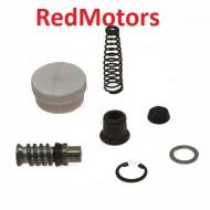 Kit reparatie pompa ambreiaj Suzuki DL1000 V-Strom, GSF650S Bandit, GSF1200 Bandit, GSX650F, GSF1250, GSX1100F,  GSX1300R Hayabusa, GSXR750, GSX-R1100
