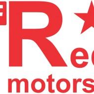 Revizie furca motocicleta