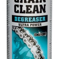 Spray curatare/degresare lant Motorex Chain Clean 500ml