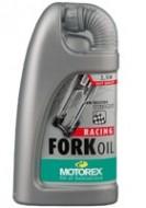 Ulei furca Motorex Racing Fork Oil 2.5W - 1l