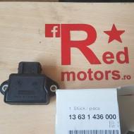 Senzor Throttle position sensor TPS pentru motociclete BMW F650GS