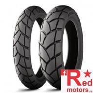 Anvelopa/cauciuc moto fata Michelin Anakee 2 110/80-19 59V TL/TT