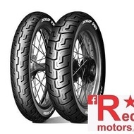 Anvelopa/cauciuc moto spate Dunlop D401 200/55R17 R TL/TT 78V TL/TT