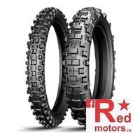 Anvelopa/cauciuc moto spate Michelin Enduro/Competition VI 140/80-18 70R TT