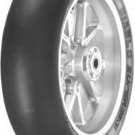 Anvelopa moto spate Pirelli SC0 DIABLO SUPERBIKE TL Rear 180/60R17 SOFT
