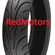 Anvelopa spate Michelin Pilot Road 2 Rear 180/55-17 73W