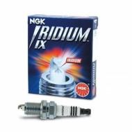 Bujie NGK Iridium DCR8EIX - Ducati