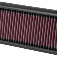 FILTRU AER SPORT K&N HD-1208 - HARLEY DAVIDSON XR1200 2008-2011