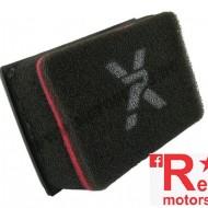 Filtru de aer sport Pipercross MPX150 pentru APRILIA SXV 4.5, SXV 5.5