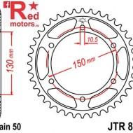 Foaie/pinion spate JTR859.39 530 cu 39 de dinti pentru Yamaha FJ 1200, FZR 600, FZR 1000, FZS 600