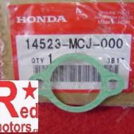 Garnitura intinzator distributie 14523mcj000 Honda CBR900RR Fireblade 2000-2003