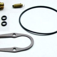Kit reparatie carburator pentru Yamaha XT600/XTZ660