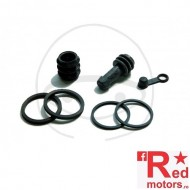 Kit reparatie etrier frana fata/spate Kawasaki ER 500 Twister, GPZ 1100 E, KLR 650 C, VN 800 B CLASSIC, VN 900 C Custom, VN 1500 F CLASSIC, VN 1600 A CLASSIC, W 650