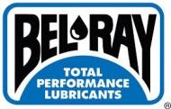 Ulei de motor Bel-Ray ATV Trail Mineral 4T 10W-40