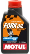 Ulei furca Motul - Fork Oil Expert Medium/Heavy 15W