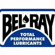 Ulei de furca Bel-Ray High Performance Fork Oil 10W
