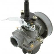 Carburator moto universal standard cu diametrul 21 mm - Vicma
