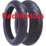 Anvelopa spate Bridgestone BT014 R TL 180/55R17 73W
