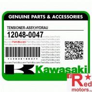 Intinzator lant distributie OEM original Kawasaki 1400GTR 2008-2016