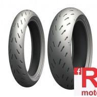Anvelopa/cauciuc moto spate Michelin Power RS 200/55ZR17 78W TL