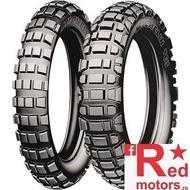 Anvelopa/cauciuc moto spate Michelin T63 130/80-18 66S TT