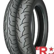 Anvelopa moto fata Michelin Pilot Activ 120/70-17 58V TL/TT