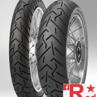 Anvelopa moto fata Pirelli SCORPION TRAIL II (58W) TL Front 120/70R17 W