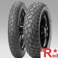 Anvelopa moto spate Pirelli MT60 RS TL Rear 180/55R17 73H