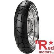 Anvelopa moto spate Pirelli SCORPION TRAIL TL Rear 180/55R17 73V