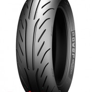 Anvelopa scuter Michelin Power Pure SC Rear 140/60-13 57P