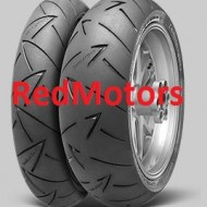 Anvelopa spate Continental ROADATTACK 2 TL 180/55R17 73W