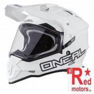 Casca moto integrala O'Neal Sierra Solid