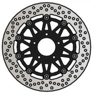 DISC FRANA (FATA) NG1159 - GSX 750 97-03