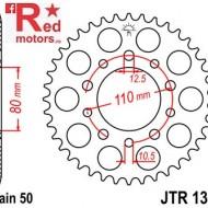 Foaie/pinion spate JTR1334.47 530 cu 47 de dinti pentru Honda CB 450, CB 750, CB 900, CB 1000
