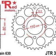 Foaie/pinion spate JTR333.41 630 cu 41 de dinti pentru Honda CB 750