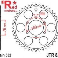 Foaie/pinion spate JTR827.44 532 cu 44 de dinti pentru Suzuki GSX 1100