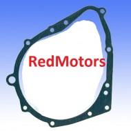 Garnitura capac stator/alternator/generator Suzuki GSF600 Bandit/GSF650 Bandit/GSX600F/GSX750F/GSX-R750/GSXR1100