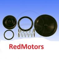 Kit reparatie robinet rezervor benzina pentru Honda CB750 1992-2003