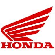 Lant distributie OEM Honda CBR1000RR Fireblade SC59 2008-2014